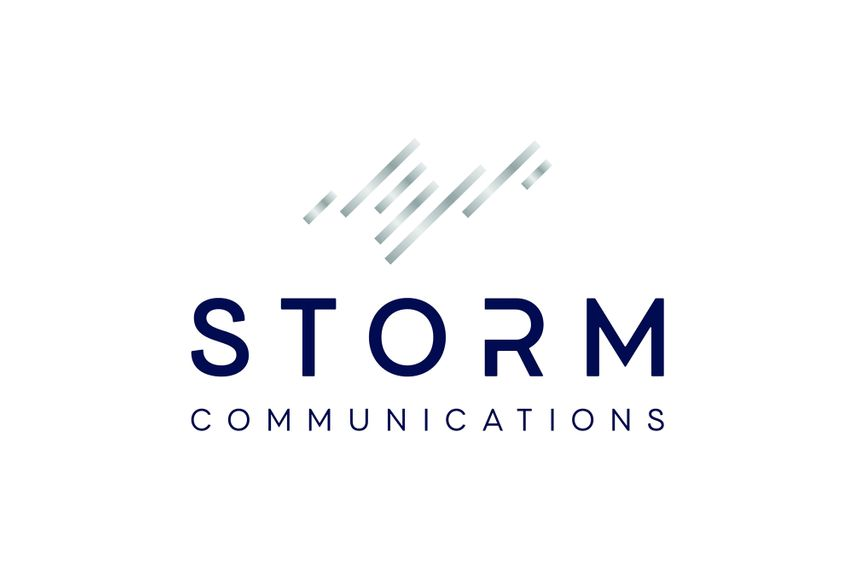 Storm Communications