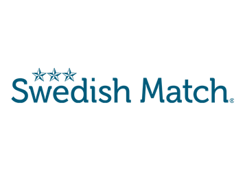 Logoen til Swedish Match
